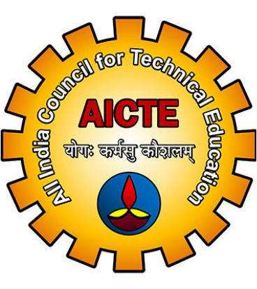 AICTE (ALL INDIA COUNCIL FOR TECHNICAL EDUCATION)